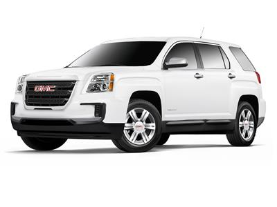 2017 GMC Terrain lease in Wyndmoor,PA - Swapalease.com