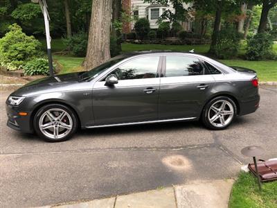 future audi update cars lease specials date reviews car release new