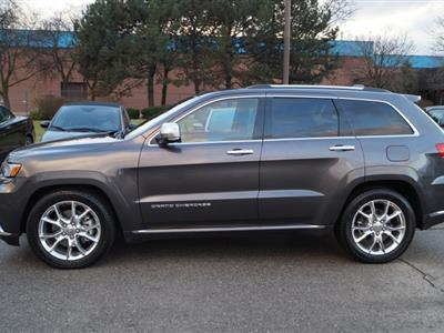 2018 Jeep Cherokee lease in Minot AF Base,ND - Swapalease.com