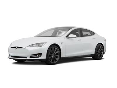 2017 Tesla Model S lease in Fremont,CA - Swapalease.com