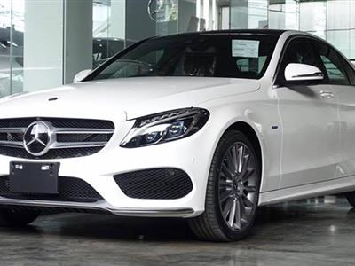 2016 Mercedes-Benz C-Class lease in MOORPARK,CA - Swapalease.com