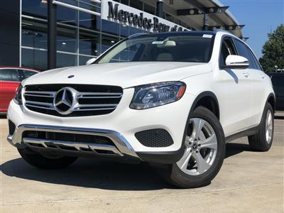 2018 Mercedes-Benz GLC Coupe lease in collierville,TN - Swapalease.com