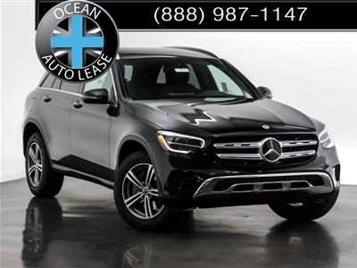 2020 Mercedes-Benz GLC-Class lease in New York,NY - Swapalease.com