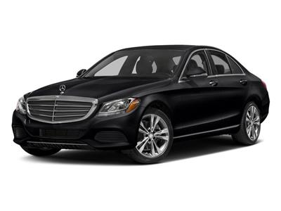 2017 Mercedes-Benz C-Class lease in Washington,DC - Swapalease.com