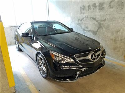 2016 Mercedes-Benz E-Class lease in Miami,FL - Swapalease.com