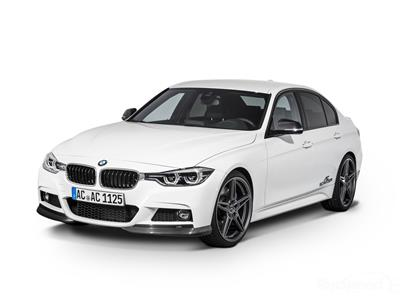 2016 BMW 3 Series lease in rancho mission viejo,CA - Swapalease.com
