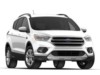 2017 Ford Escape lease in Livonia,MI - Swapalease.com
