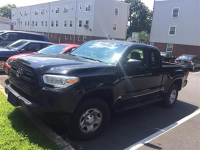 2017 Toyota Tacoma lease in ,AL - Swapalease.com