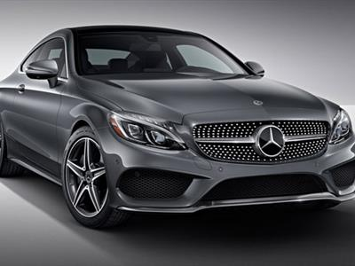 2018 Mercedes-Benz CLA Coupe lease in Menifee,CA - Swapalease.com