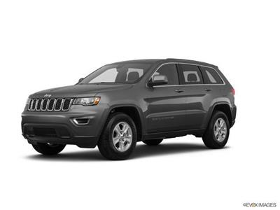 2017 Jeep Grand Cherokee lease in Liverpool,NY - Swapalease.com