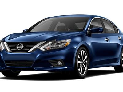 2017 Nissan Altima lease in Bellmore,NY - Swapalease.com