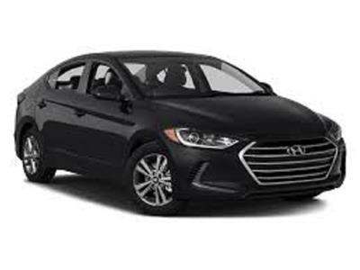 2018 Hyundai Elantra lease in Elmsford,NY - Swapalease.com