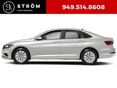 2019 Volkswagen Jetta lease in Corona del Mar,CA - Swapalease.com
