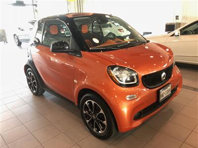 2016 smart fortwo lease in Dallas,TX - Swapalease.com