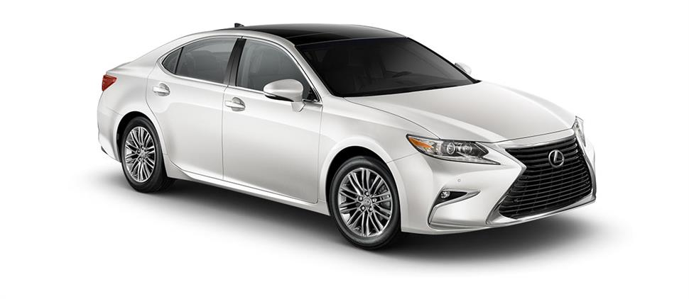 You Can Lease This Lexus ES 350 For $487.00 A Month For 13 Months. You Can  Average 1,100 Miles Per Month For The Balance Of The Lease Or A Total Of  14,300 ...
