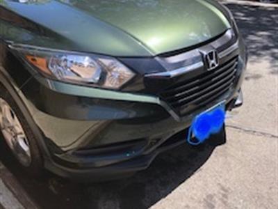 2016 Honda HR-V lease in West Hartford,CT - Swapalease.com