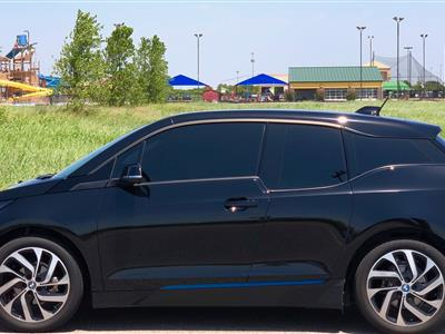 2016 BMW i3 lease in Norman,OK - Swapalease.com