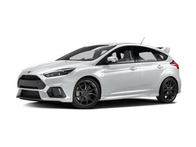 2017 Ford Focus lease in Livermore,CA - Swapalease.com