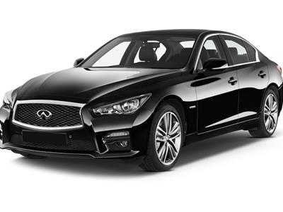 2015 Infiniti Q50 lease in Middleton,MA - Swapalease.com