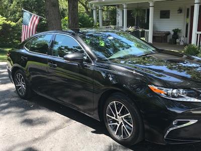 2016 Lexus ES 350 lease in N Barrington,IL - Swapalease.com