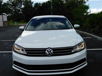 2017 Volkswagen Jetta lease in Holiday,FL - Swapalease.com