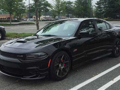 2016 Dodge Charger Lease In Bernardsville Nj Swapalease