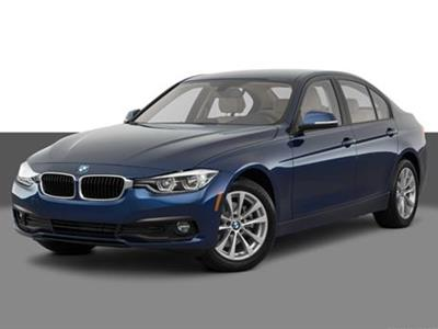 2018 BMW 3 Series lease in Armonk,NY - Swapalease.com