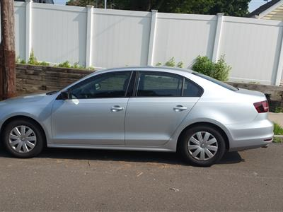 2016 Volkswagen Jetta lease in Stamford,CT - Swapalease.com