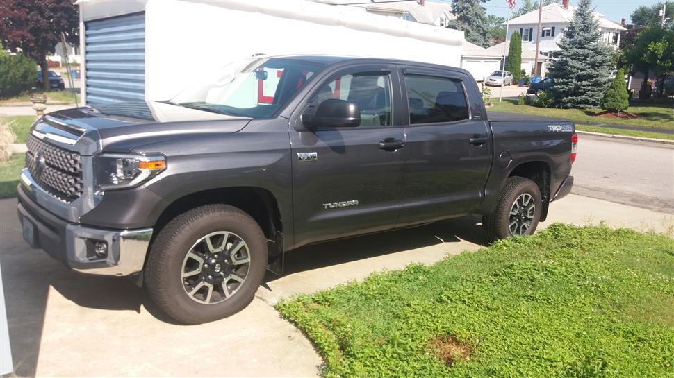 Toyota Lease Deals Ri Lamoureph Blog