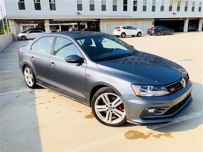 2017 Volkswagen Jetta lease in New Haven,CT - Swapalease.com