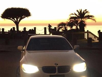 2012 BMW 3 Series lease in San Diego,CA - Swapalease.com