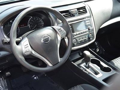 2017 Nissan Altima lease in NEW YORK,NY - Swapalease.com