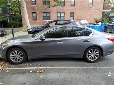 2016 Infiniti Q50 lease in staten isalnd,NY - Swapalease.com