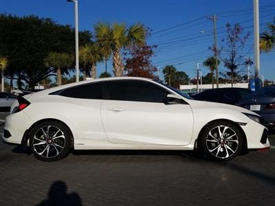 2018 Honda Civic lease in FRESNO,CA - Swapalease.com