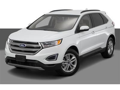 2015 Ford Edge lease in Ramsey,NJ - Swapalease.com