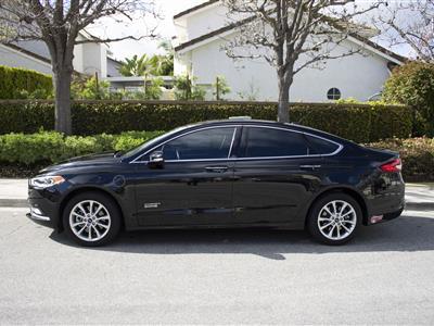 2017 Ford Fusion Energi lease in Aliso Viejo,CA - Swapalease.com