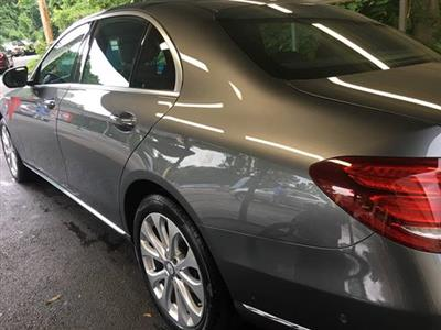 2017 Mercedes-Benz E-Class lease in Haverford,PA - Swapalease.com