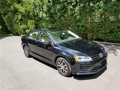 2017 Volkswagen Jetta lease in Syosset,NY - Swapalease.com