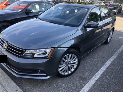 2016 Volkswagen Jetta lease in San Jose,CA - Swapalease.com
