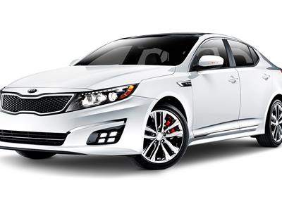 2016 Kia Optima Lease In Oregon,WI   Swapalease.com