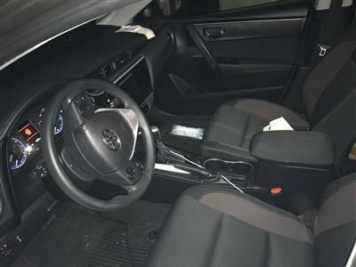 2018 Toyota Corolla lease in Arlington,VA - Swapalease.com
