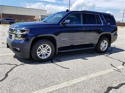 2017 Chevrolet Tahoe lease in Norway,ME - Swapalease.com