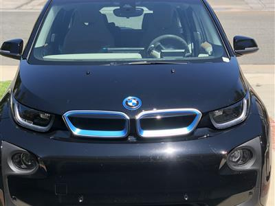 2016 BMW i3 lease in Agoura Hills,CA - Swapalease.com