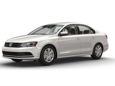 2017 Volkswagen Jetta lease in Coral Gables,FL - Swapalease.com