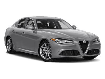 2017 Alfa Romeo Giulia lease in Huntsville,AL - Swapalease.com