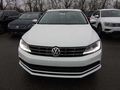 2018 Volkswagen Jetta lease in cleveland Heights,OH - Swapalease.com