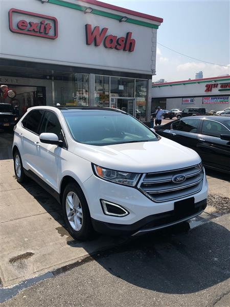 This A Great Deal On A Fully Equipped Awd Family Suv In Show Room Condition Cold Weather Package And All Weather Floor Mats Great Payment With Plenty Of