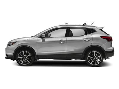 Captivating 2017 Nissan Rogue Lease In Port Charlotte,FL   Swapalease.com