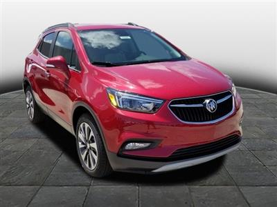 2018 Buick Encore lease in Hubbard,OH - Swapalease.com