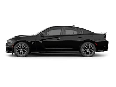 2018 Dodge Charger lease in Rochester,MN - Swapalease.com